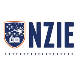 NZIE-logo