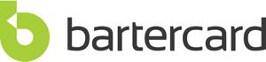 logo-bartercard