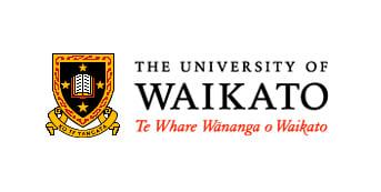the-university-of-waikato