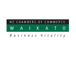 waikato chamber of commerce