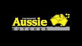 Aussie Butcher