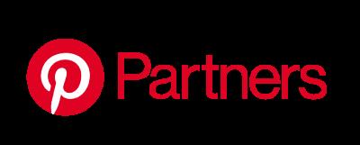 Pinterest Partners